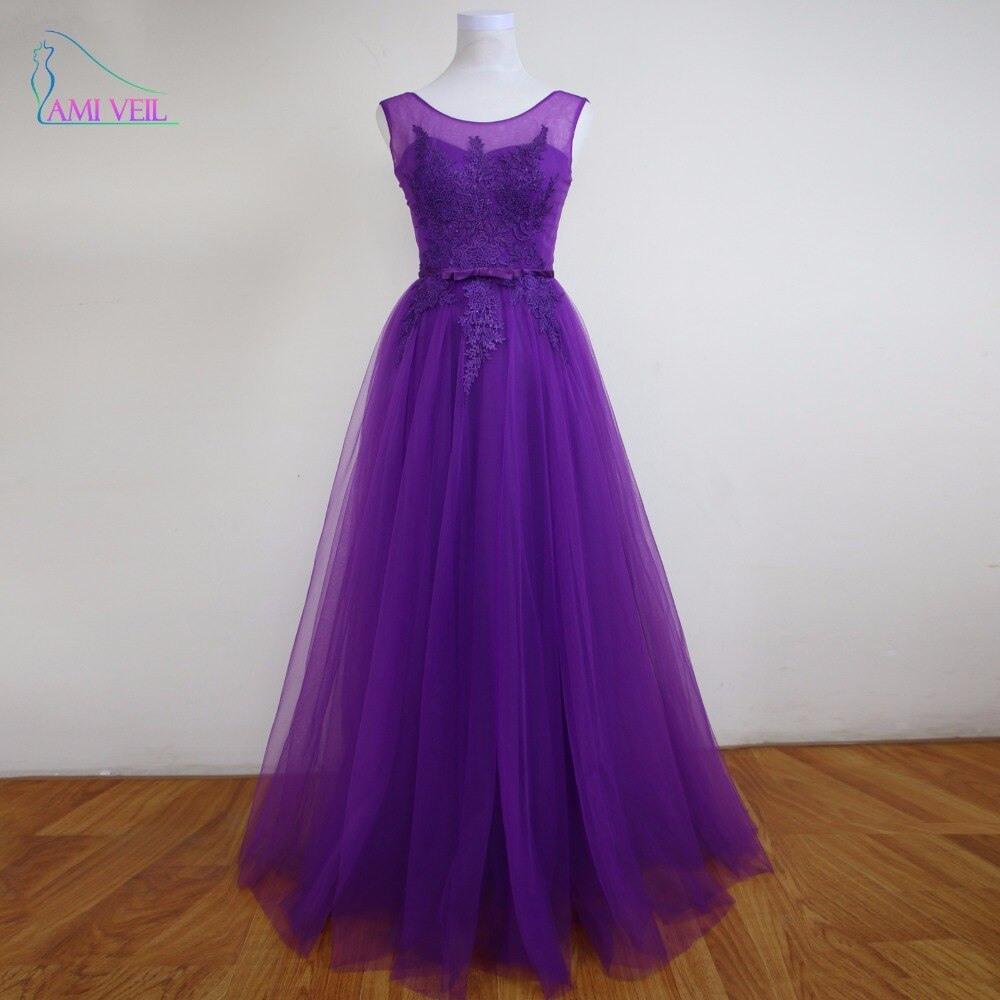 15 Genial Kleid Koralle Spitze ÄrmelDesigner Genial Kleid Koralle Spitze Vertrieb