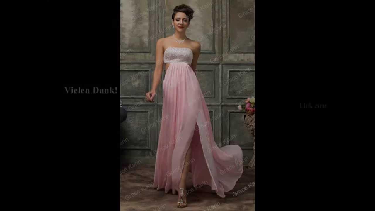 15 Top Party Abendkleid ÄrmelDesigner Einzigartig Party Abendkleid Spezialgebiet