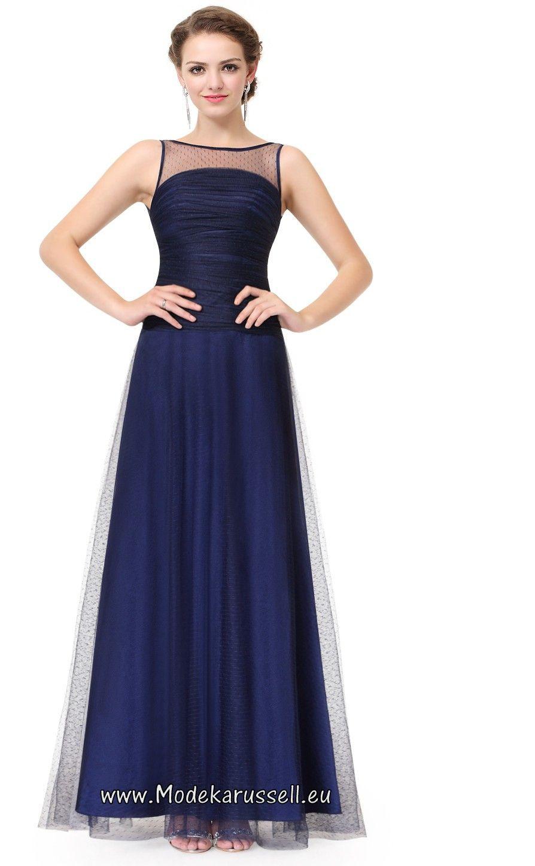 17 Luxus Shop Für Abendkleider Ärmel10 Elegant Shop Für Abendkleider Galerie