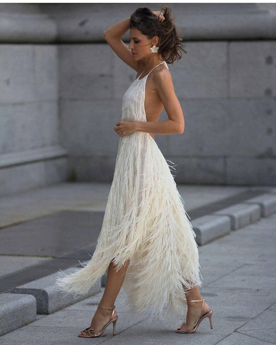 Formal Schön Abend Dress Zara Bester Preis15 Wunderbar Abend Dress Zara Stylish