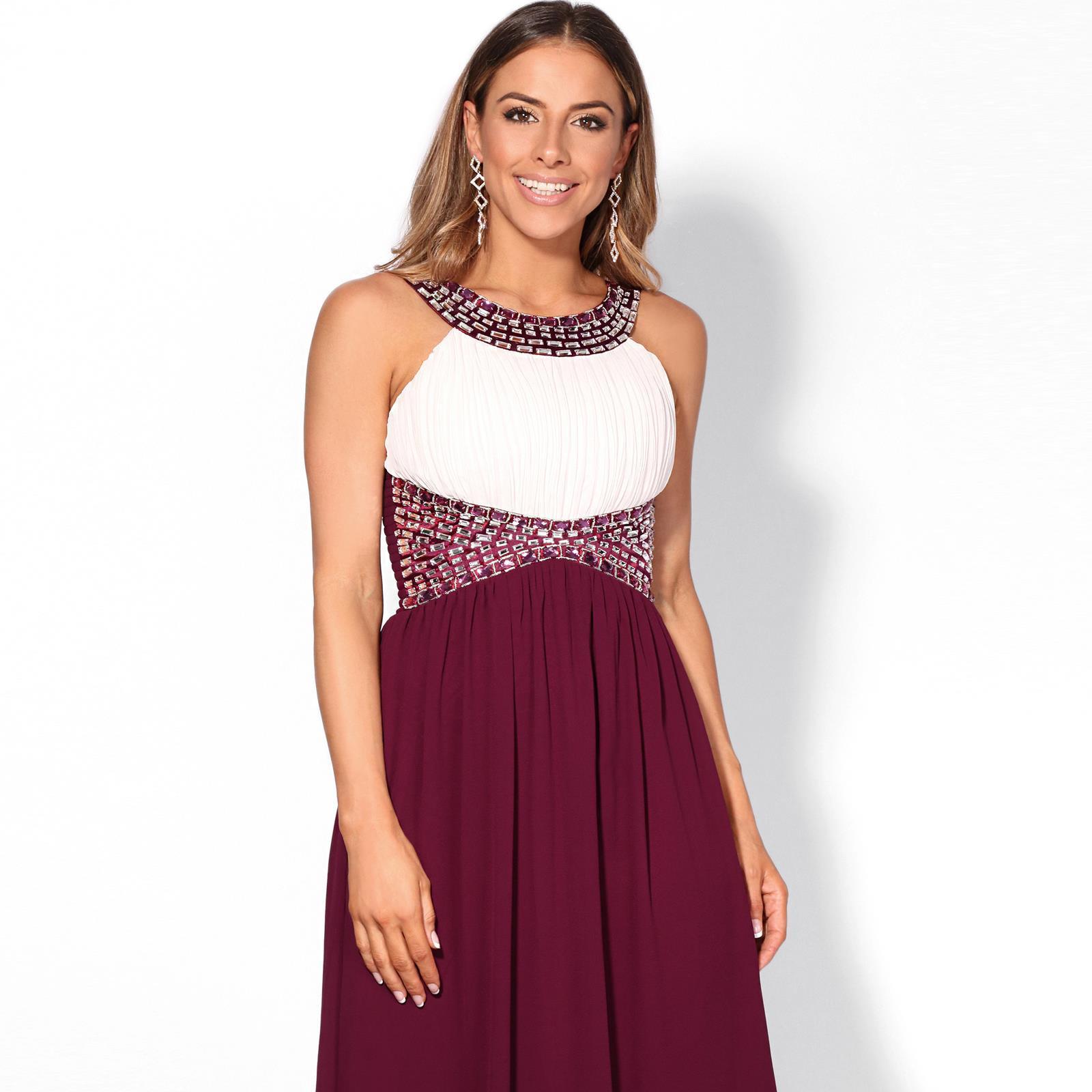 10 Genial Abendkleid Damen Spezialgebiet15 Genial Abendkleid Damen Bester Preis