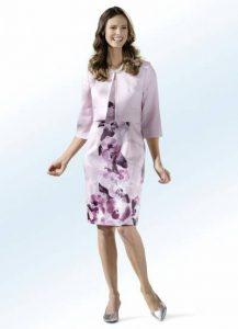 17 Coolste Abendkleider Bei Bader DesignAbend Schön Abendkleider Bei Bader Vertrieb