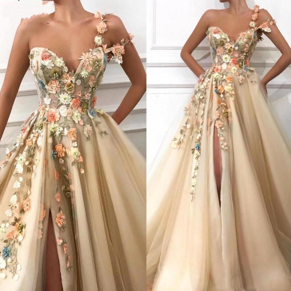 15 Großartig Abendkleider Dresses BoutiqueDesigner Luxus Abendkleider Dresses Stylish