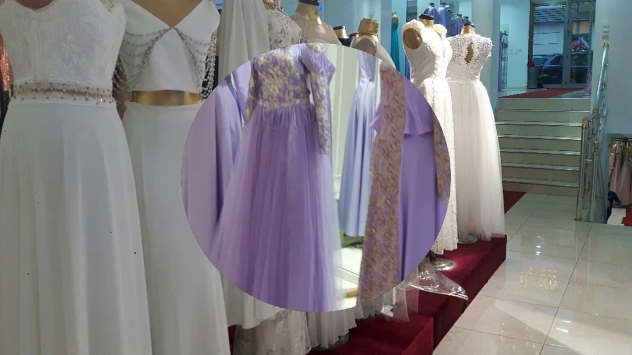 17 Leicht Abendkleider Esslingen Bester Preis20 Elegant Abendkleider Esslingen Galerie