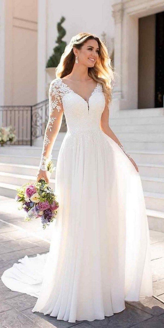 13 Großartig Brautkleid Hochzeitskleid Vertrieb Ausgezeichnet Brautkleid Hochzeitskleid Design