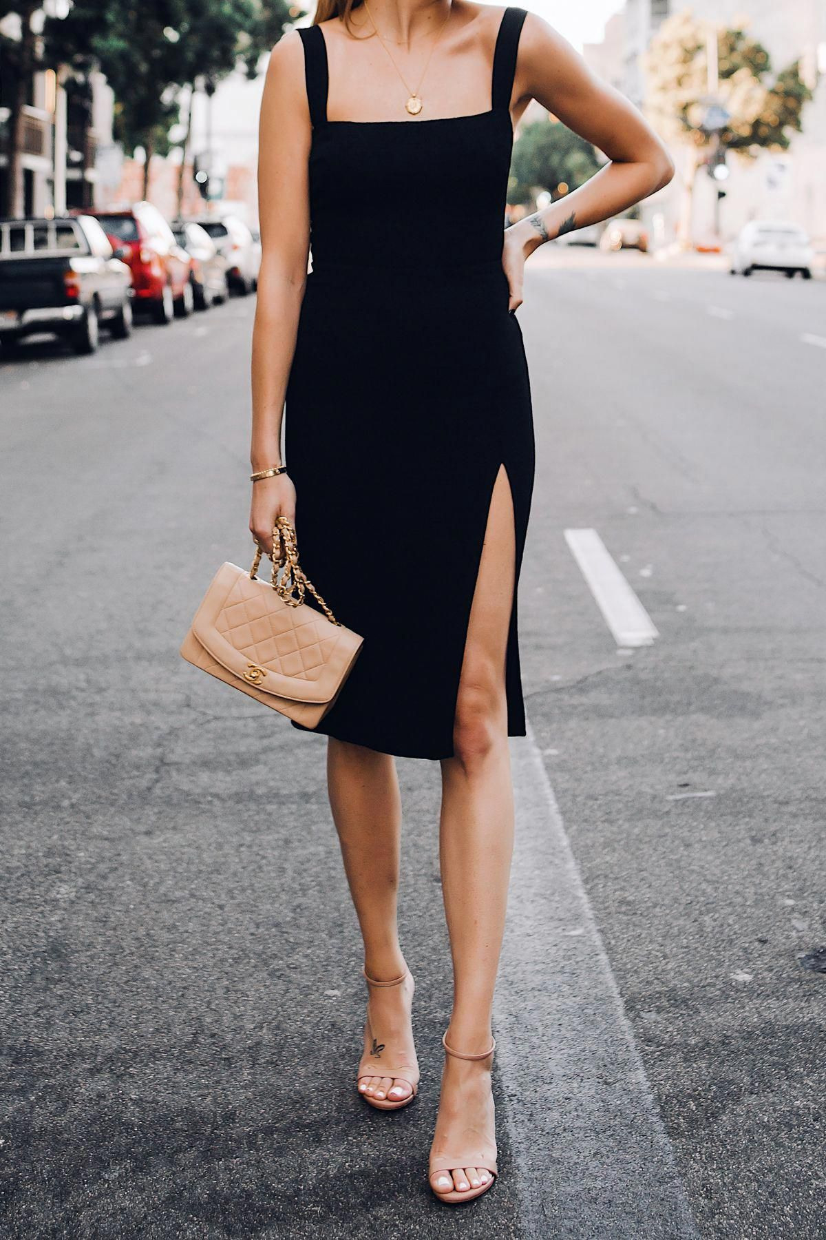 Designer Einfach Chanel Abendkleid Boutique20 Spektakulär Chanel Abendkleid Vertrieb