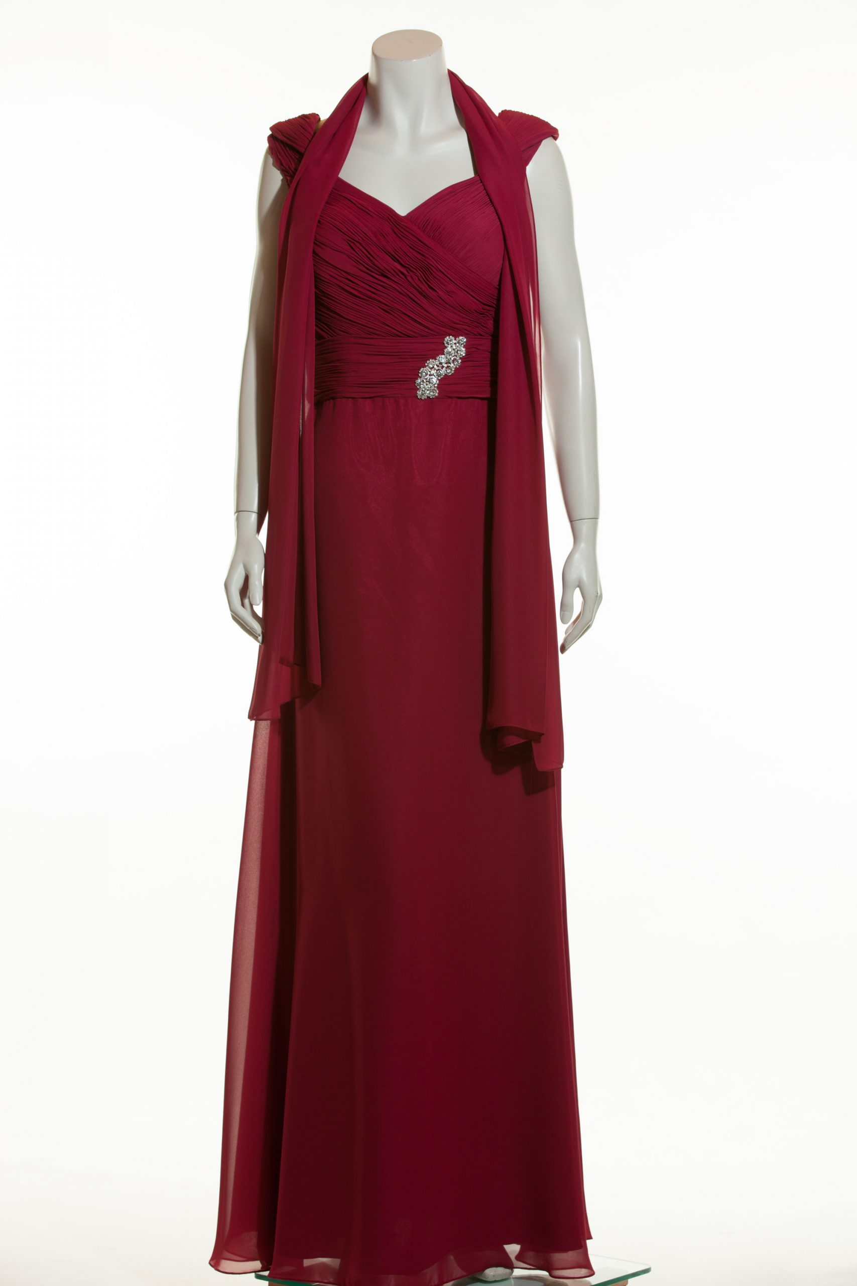 Großartig Stola Für Abendkleid Vertrieb17 Genial Stola Für Abendkleid Design
