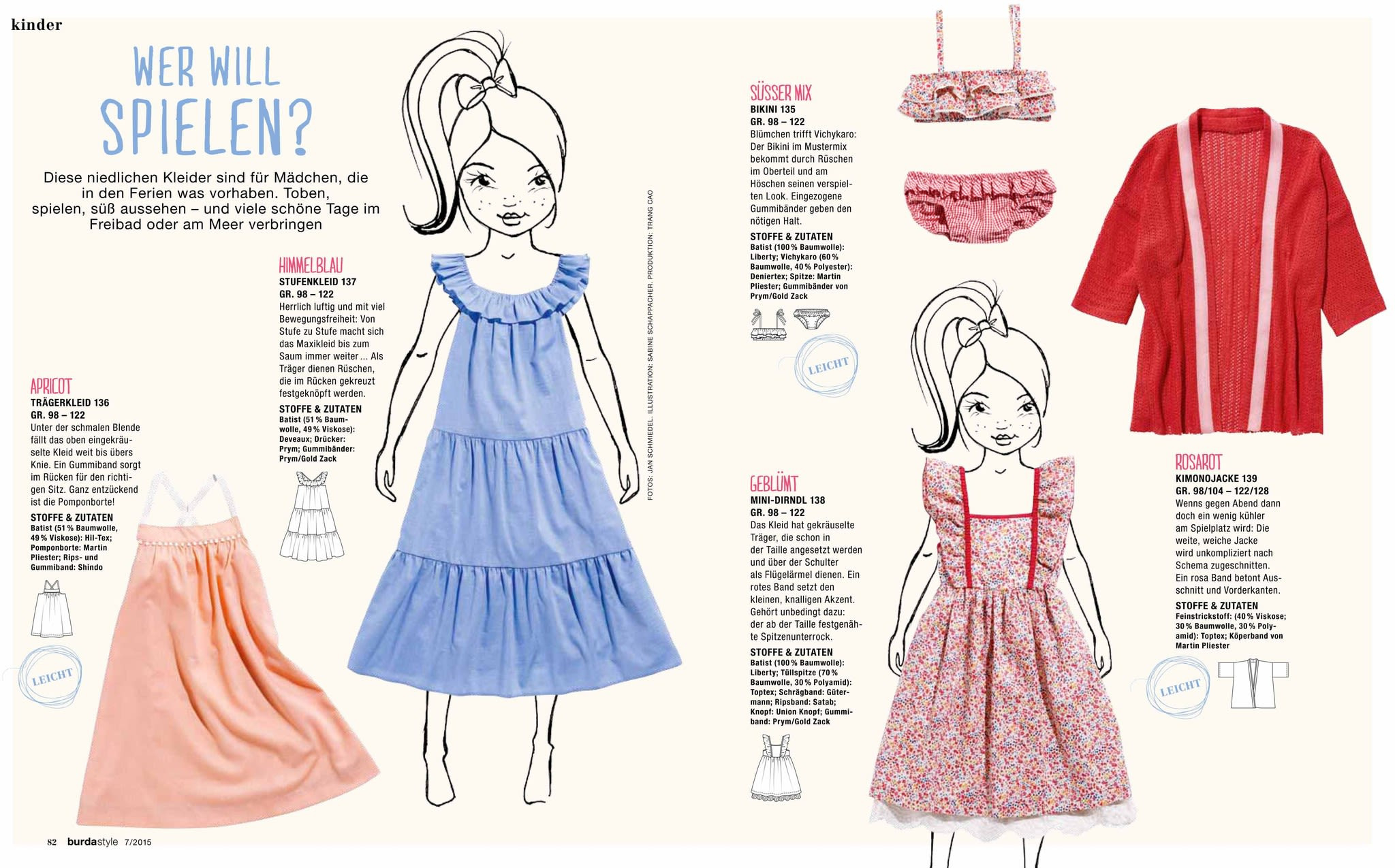 10 Elegant Abend Dress Pattern Spezialgebiet13 Großartig Abend Dress Pattern Ärmel
