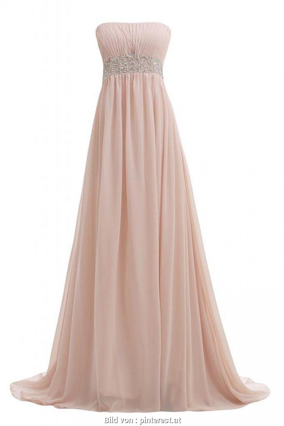 Abend Luxus Abendkleid Rosa Lang Bester PreisAbend Cool Abendkleid Rosa Lang Galerie