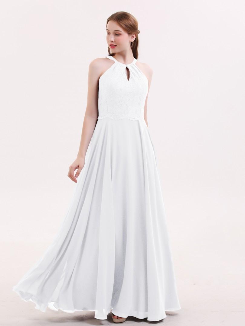 20 Luxurius Abendkleid Weiß Spitze Stylish10 Kreativ Abendkleid Weiß Spitze Ärmel
