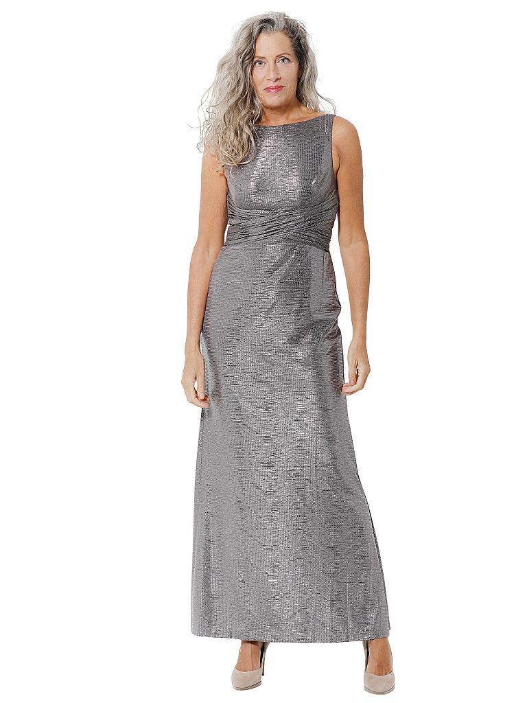 10 Genial Abendkleider Ralph Lauren für 201913 Coolste Abendkleider Ralph Lauren für 2019