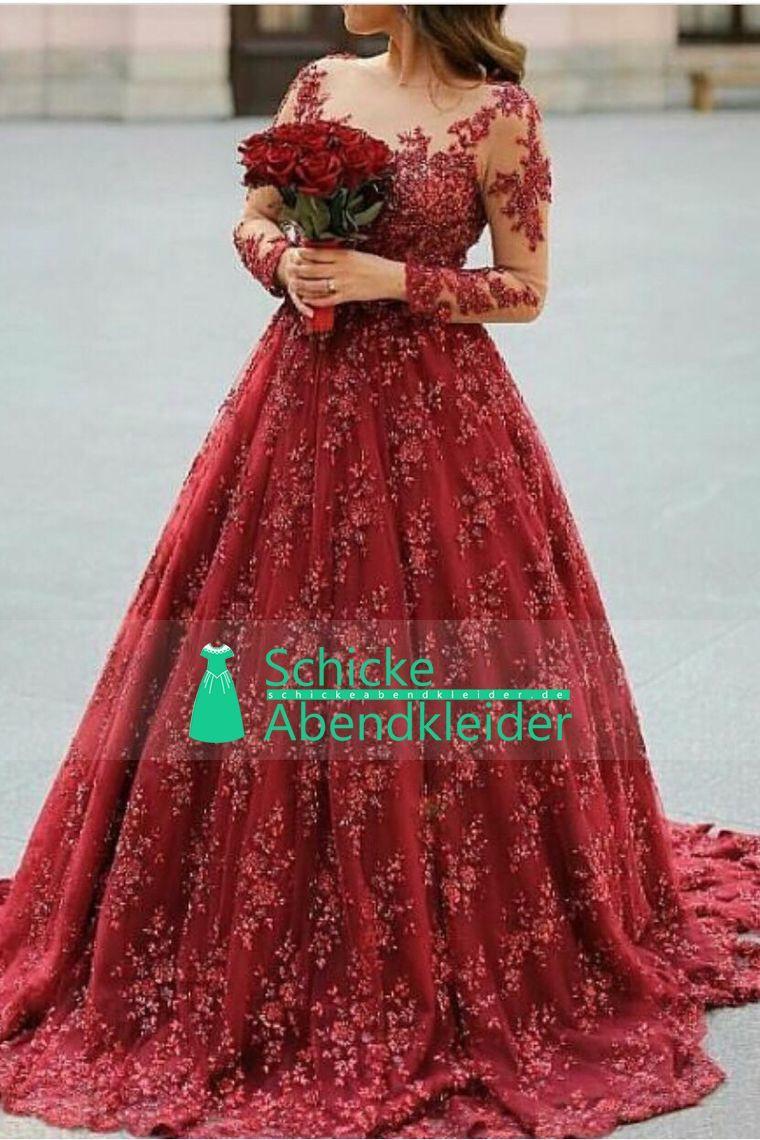 Cool Henna Abend Kleid Rot Boutique13 Ausgezeichnet Henna Abend Kleid Rot Vertrieb