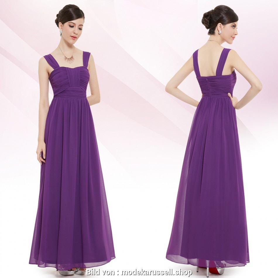 10 Genial Abendkleid In Lila GalerieFormal Wunderbar Abendkleid In Lila Spezialgebiet