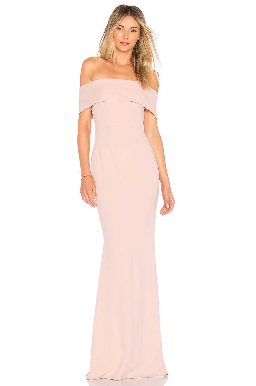 Genial Abendkleid Off Shoulder für 201915 Spektakulär Abendkleid Off Shoulder Boutique