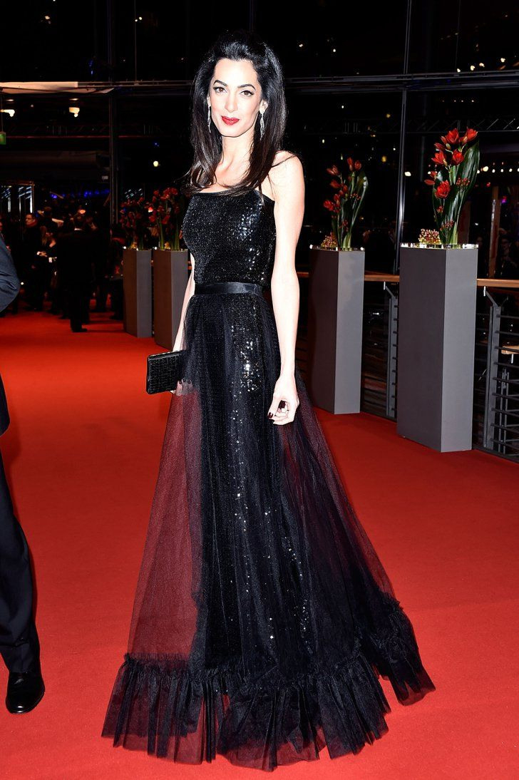 Designer Genial Abendkleider Yves Saint Laurent Spezialgebiet17 Fantastisch Abendkleider Yves Saint Laurent Spezialgebiet