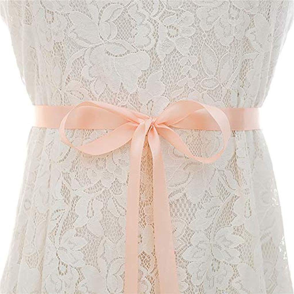 17 Fantastisch Glitzergürtel Für Abendkleid Design Kreativ Glitzergürtel Für Abendkleid Design