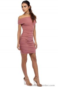 Formal Spektakulär Kleid Elegant Kurz Boutique13 Genial Kleid Elegant Kurz Ärmel