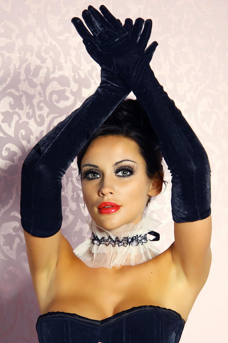 13 Spektakulär Lange Handschuhe Zum Abendkleid Spezialgebiet10 Ausgezeichnet Lange Handschuhe Zum Abendkleid Spezialgebiet