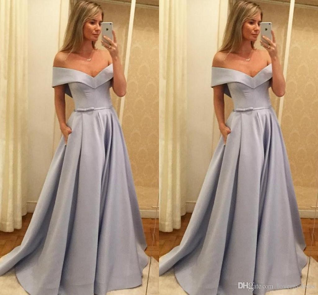 20 Großartig Off Shoulder Abendkleid VertriebAbend Genial Off Shoulder Abendkleid Galerie