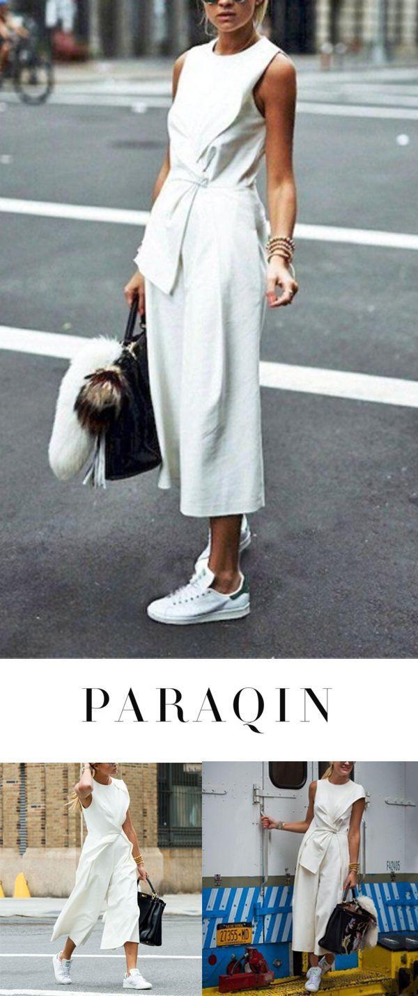 13 Wunderbar Sommerkleider A Form BoutiqueAbend Einzigartig Sommerkleider A Form Vertrieb
