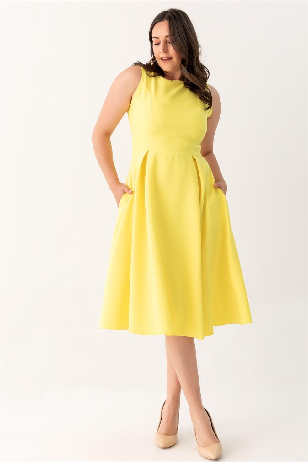 10 Wunderbar Abend Kleider In Gelb StylishAbend Ausgezeichnet Abend Kleider In Gelb Ärmel