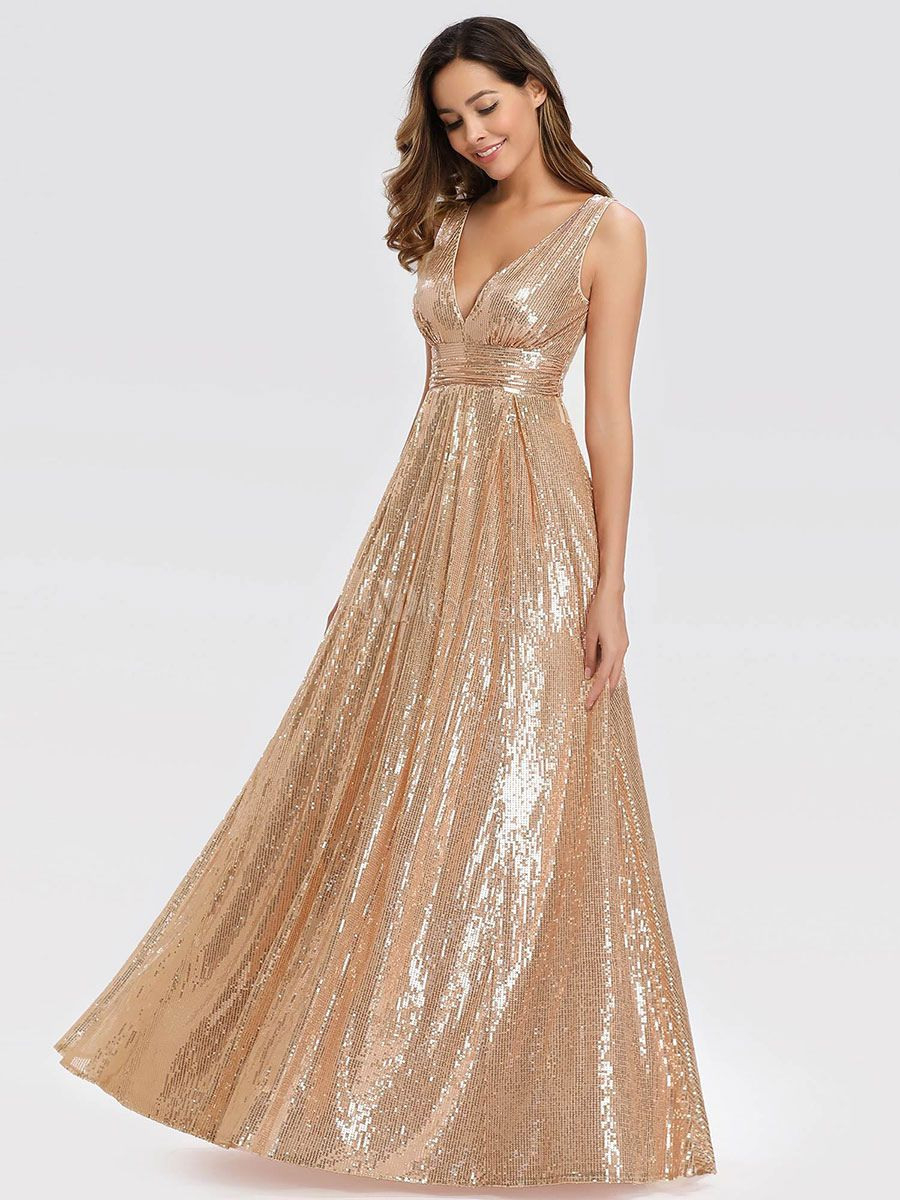 10 Top Abendkleid Cos für 201917 Einzigartig Abendkleid Cos Boutique