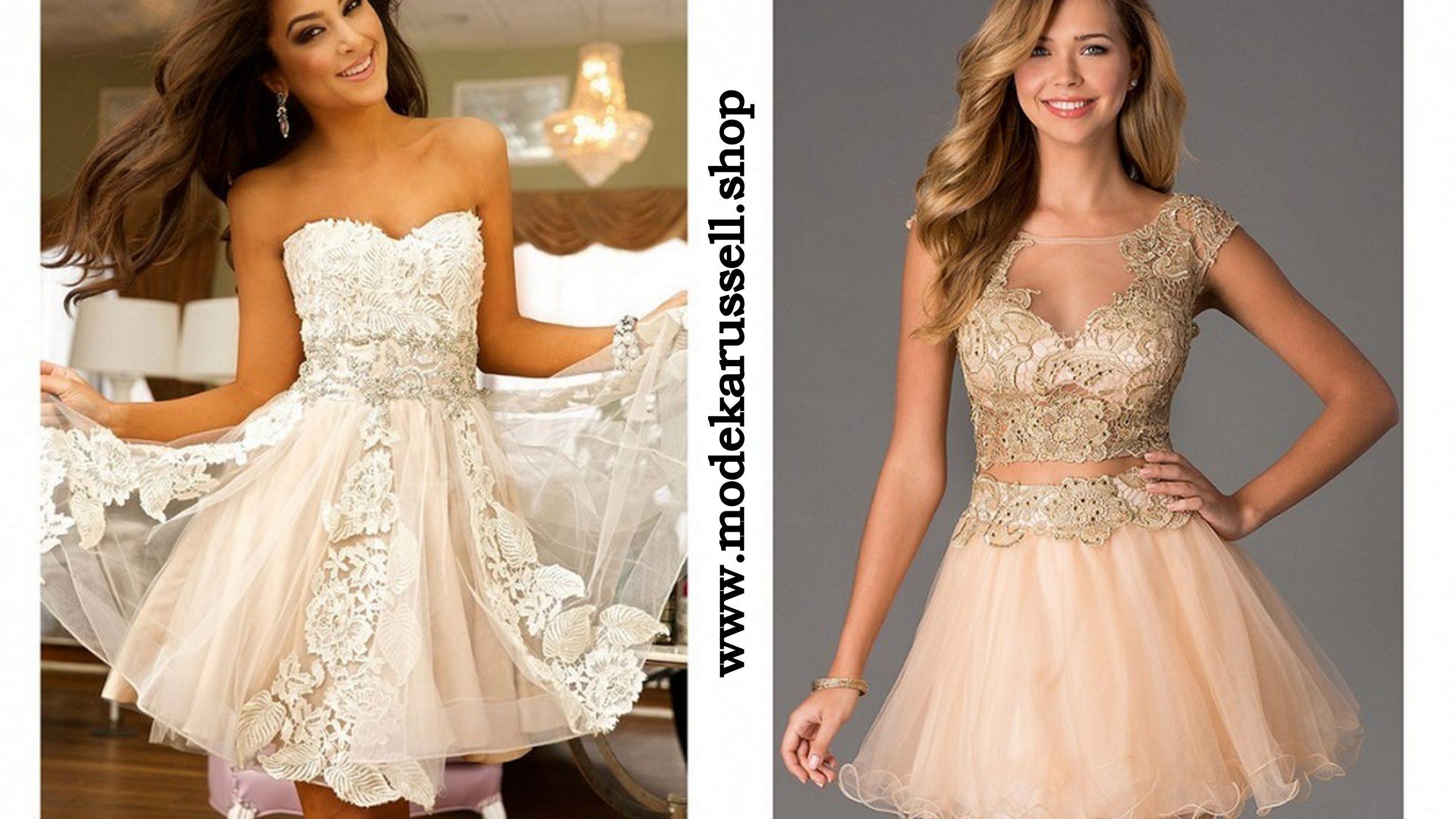 15 Top Abendkleid Kurz VertriebFormal Luxus Abendkleid Kurz Design