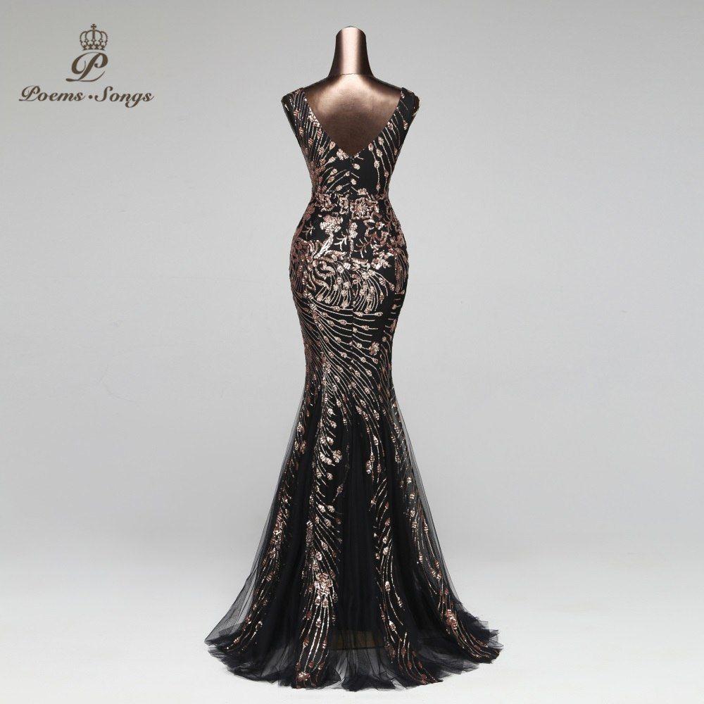 13 Einzigartig Abendkleid Meerjungfrau Ärmel Cool Abendkleid Meerjungfrau Design