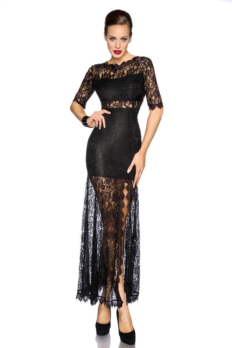15 Schön Abendkleid Rückenausschnitt Vertrieb10 Elegant Abendkleid Rückenausschnitt Vertrieb