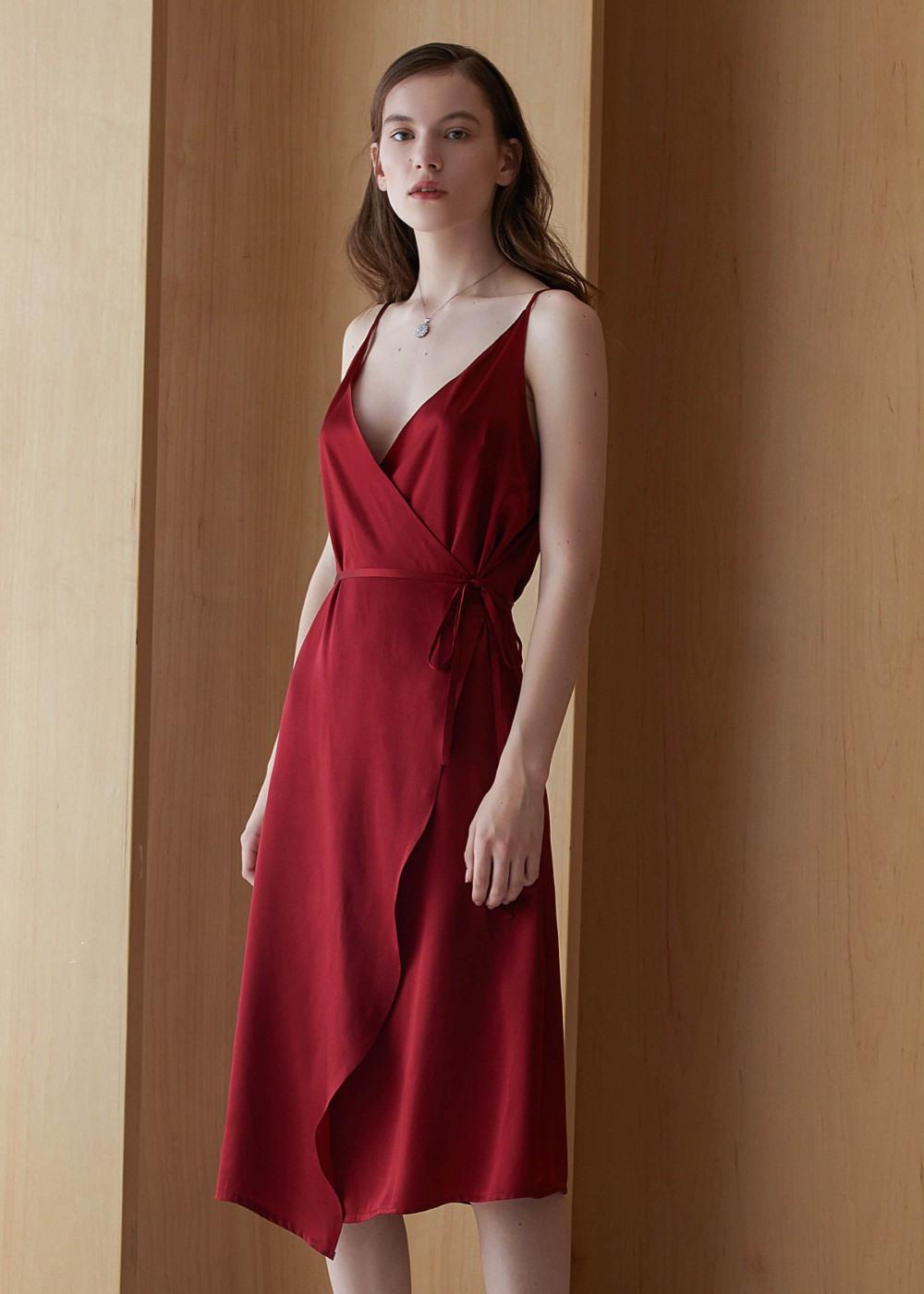 Formal Cool Abendkleid Seide Vertrieb10 Kreativ Abendkleid Seide Galerie