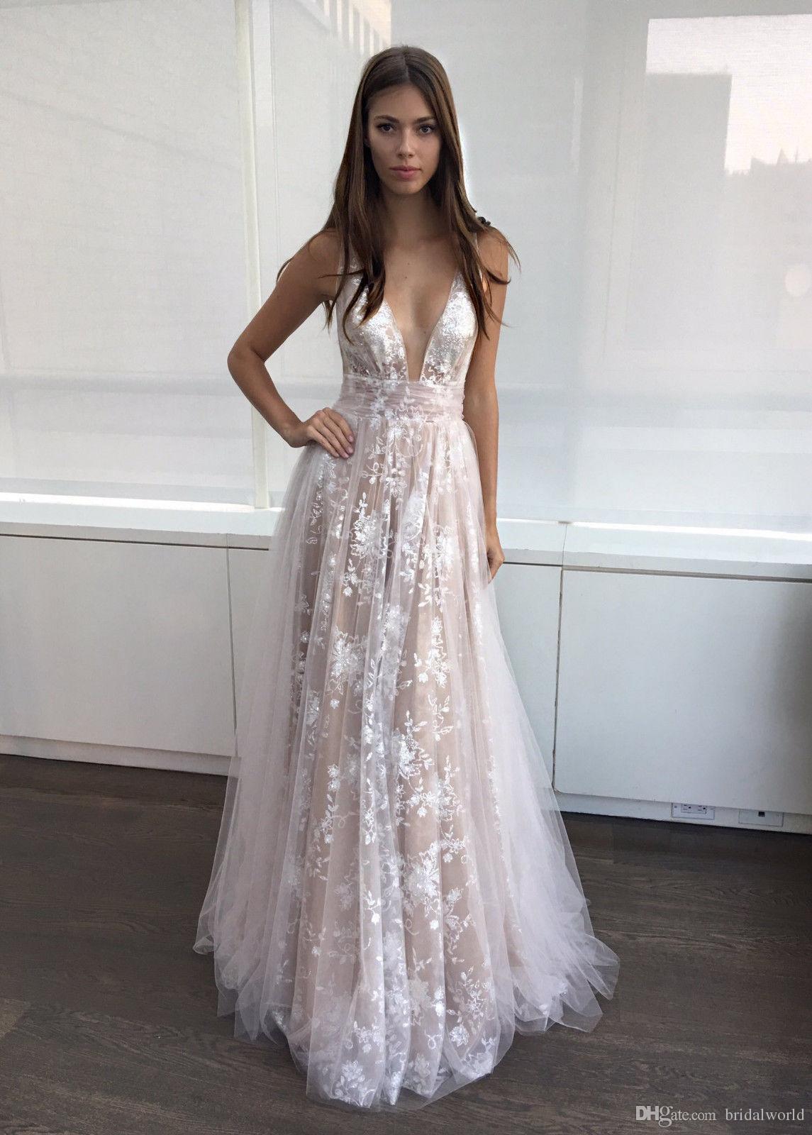 20 Schön Abendkleid Weiß Spitze für 2019Abend Großartig Abendkleid Weiß Spitze Stylish