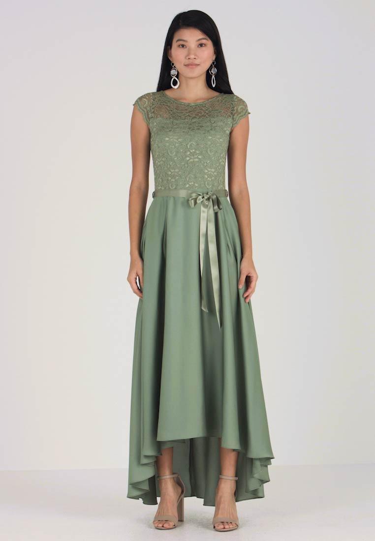 20 Wunderbar Abendkleid Zalando StylishDesigner Perfekt Abendkleid Zalando Ärmel