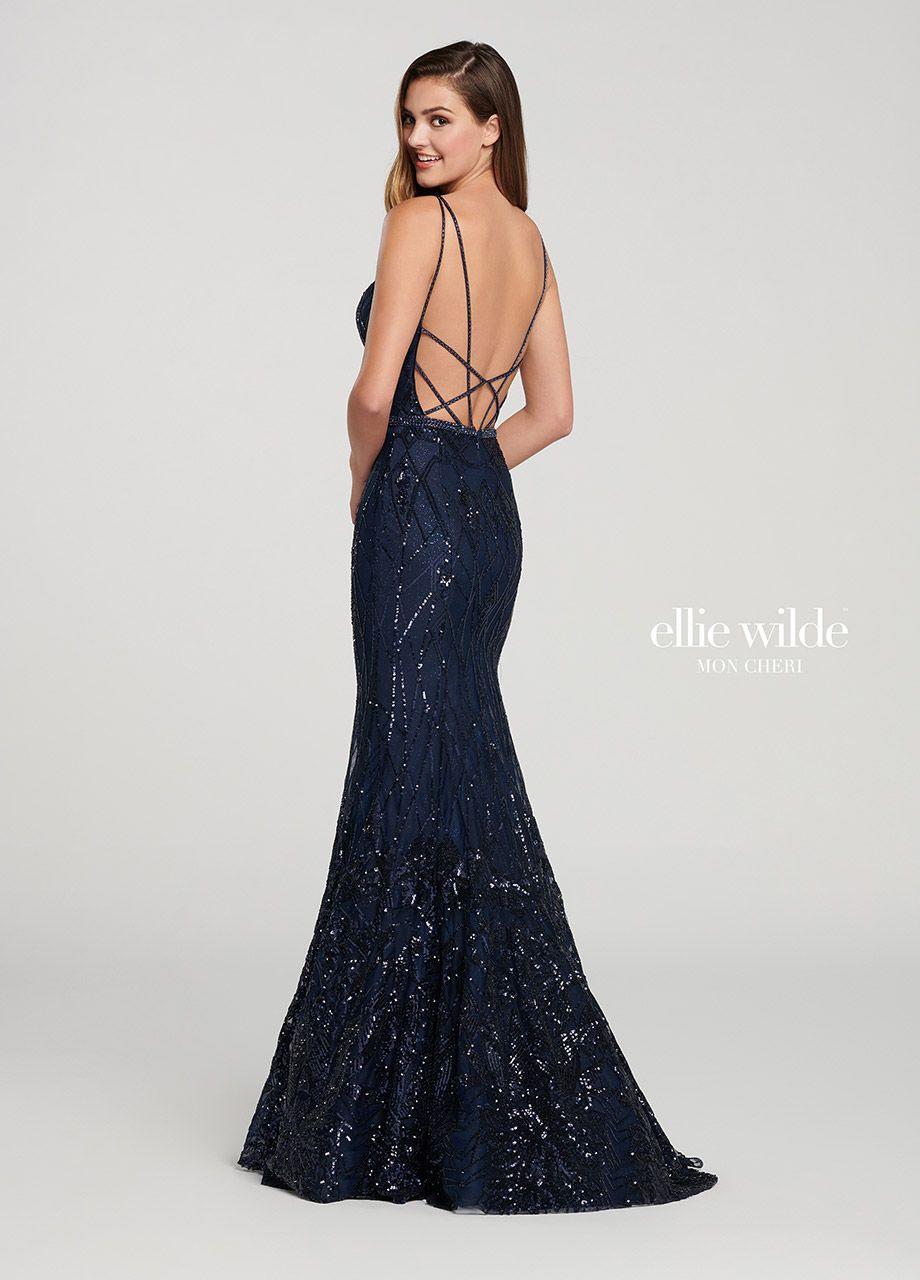20 Elegant Abendkleider Curve StylishAbend Großartig Abendkleider Curve Vertrieb