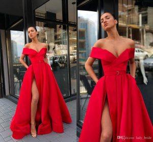 20 Luxurius Abendkleider Online Sale Design10 Schön Abendkleider Online Sale Stylish