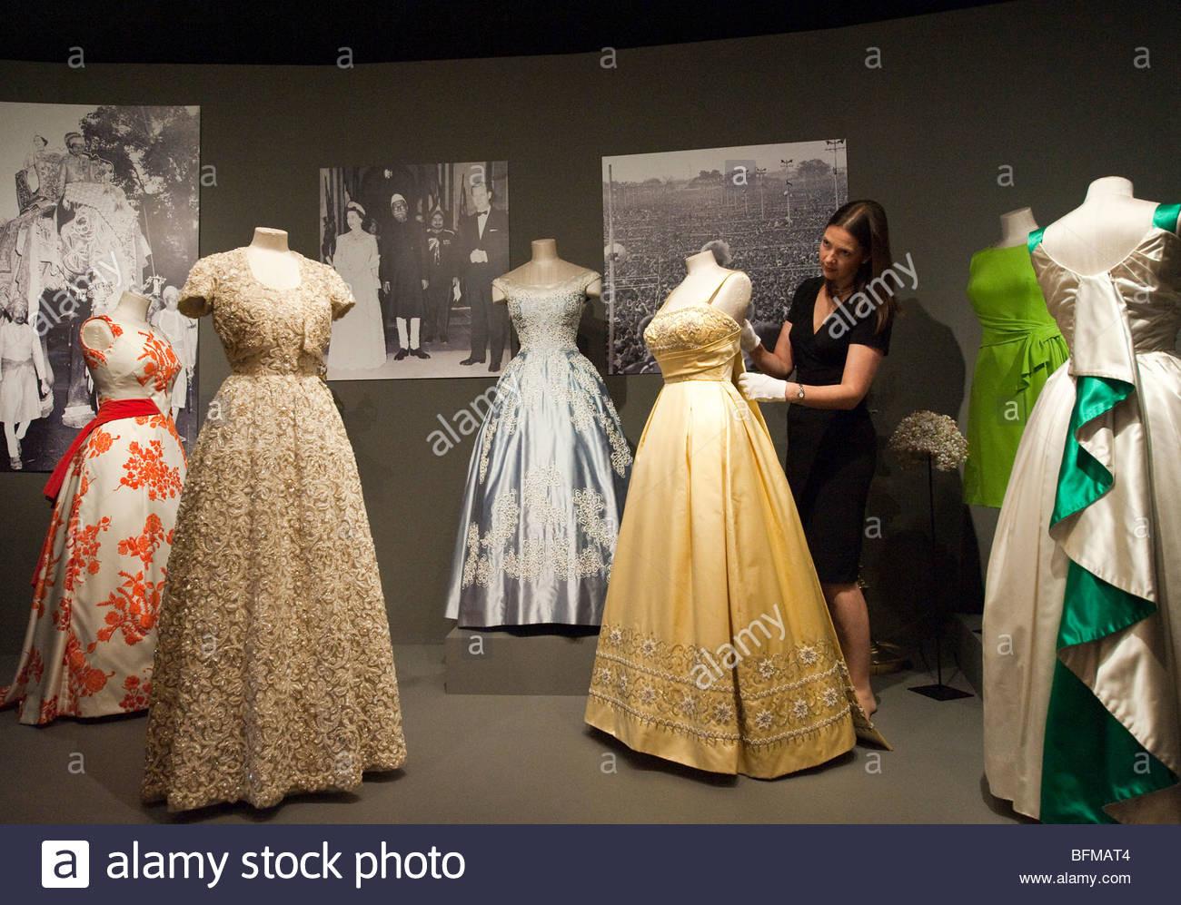 Cool Abendkleider Queen Elizabeth Boutique13 Coolste Abendkleider Queen Elizabeth Boutique