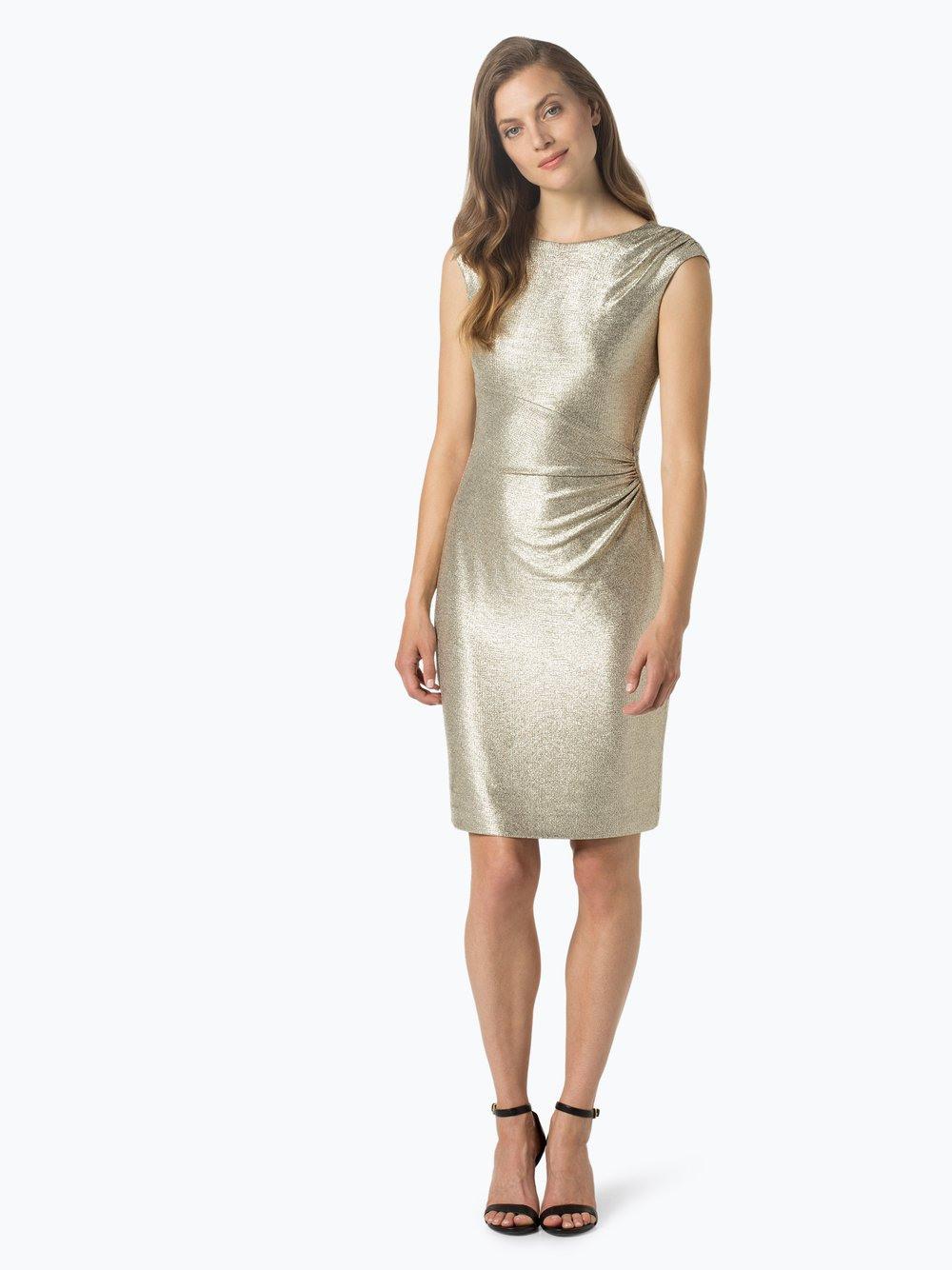 Abend Top Abendkleider Ralph Lauren VertriebAbend Elegant Abendkleider Ralph Lauren Bester Preis