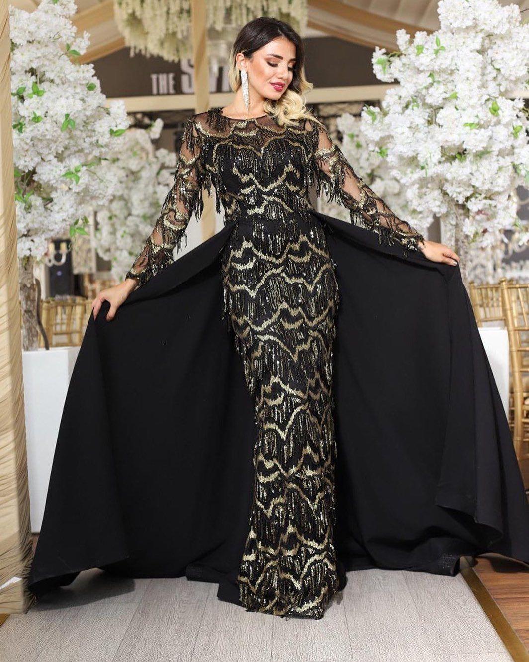 17 Coolste Abendkleider Salzburg SpezialgebietAbend Cool Abendkleider Salzburg Boutique