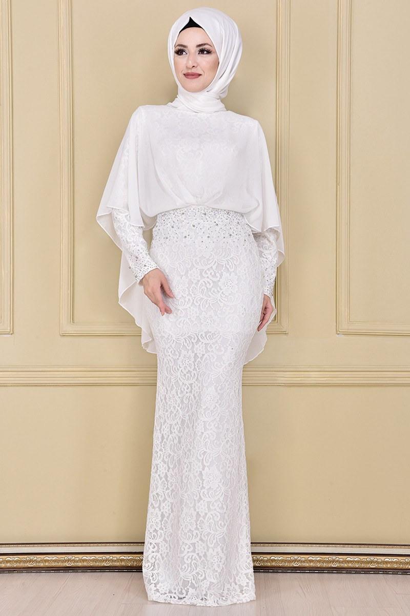 10 Fantastisch Abendkleider Weiß Bester PreisFormal Genial Abendkleider Weiß Spezialgebiet