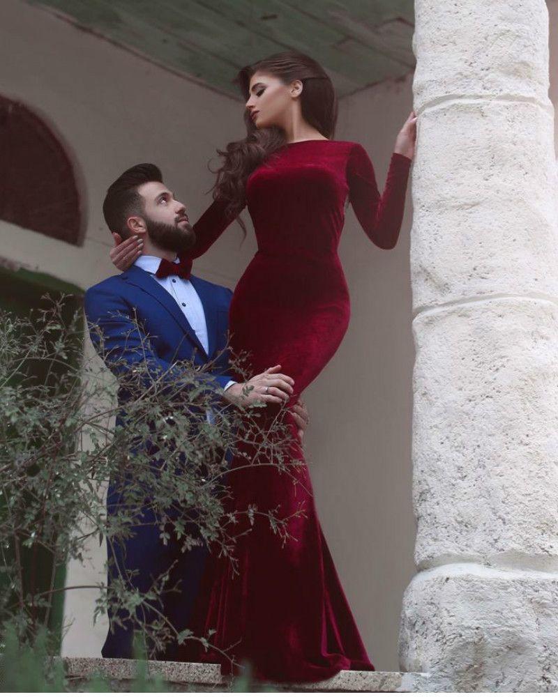 10 Einzigartig Arabische Abend Kleider für 201910 Coolste Arabische Abend Kleider Bester Preis