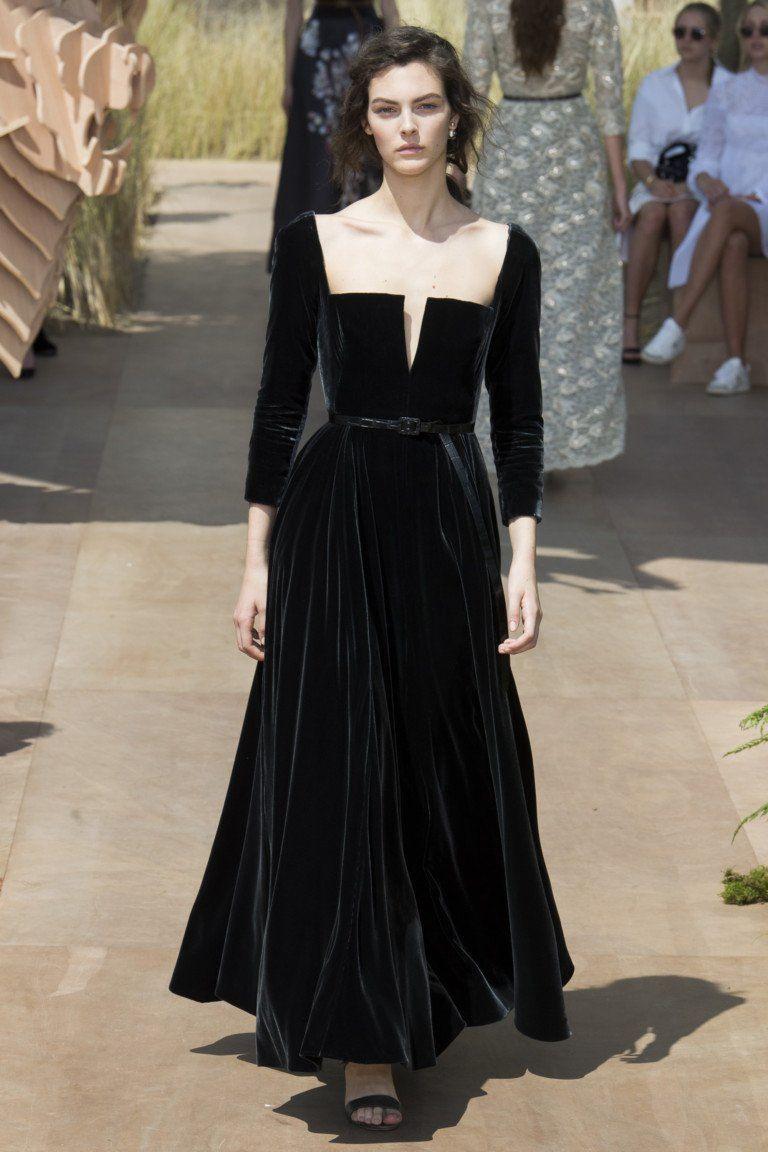 Spektakulär Dior Abendkleid StylishAbend Luxurius Dior Abendkleid Bester Preis