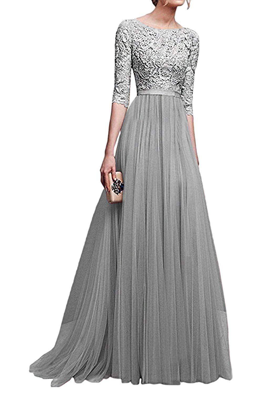 20 Elegant Elegante Maxikleider Für Hochzeit für 2019Abend Einfach Elegante Maxikleider Für Hochzeit Spezialgebiet