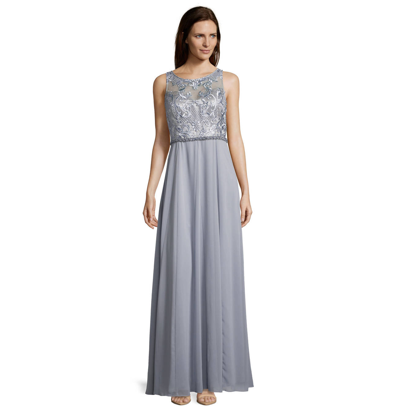 17 Elegant Kaufhof Abendkleid Spezialgebiet15 Ausgezeichnet Kaufhof Abendkleid Bester Preis