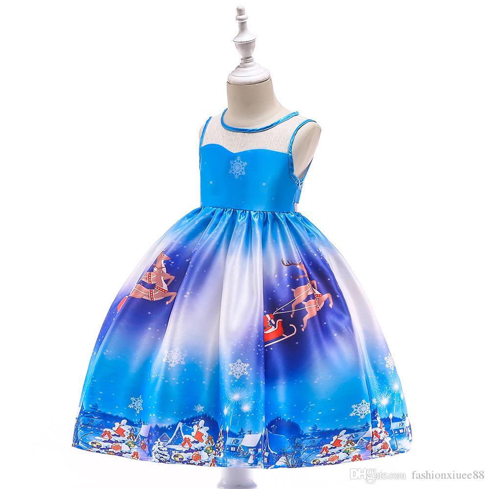 Einfach Kleid Hochzeit Blau GalerieFormal Genial Kleid Hochzeit Blau Bester Preis