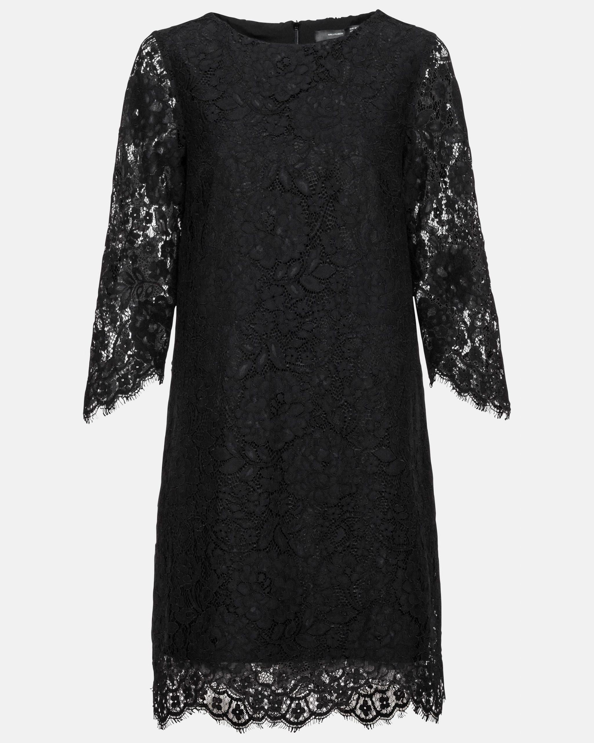 Formal Großartig Kleider Für Heiligabend Boutique Einfach Kleider Für Heiligabend Ärmel