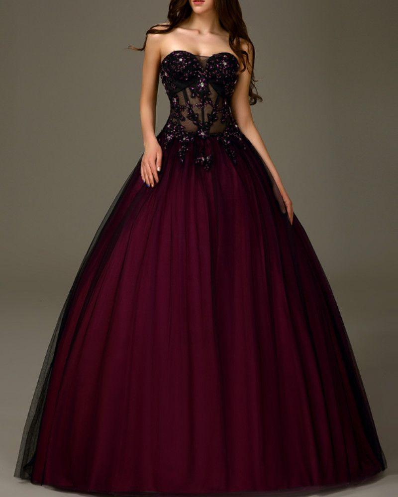 Formal Luxus L&T Abendkleider Bester Preis17 Schön L&T Abendkleider Design