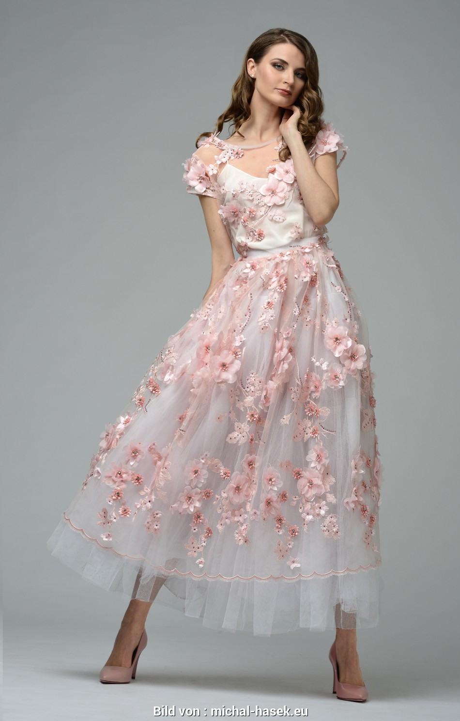 17 Cool Marken Abendkleider Design17 Einfach Marken Abendkleider Bester Preis