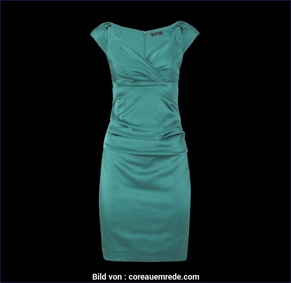 10 Wunderbar P U C Abendkleider Stylish13 Erstaunlich P U C Abendkleider Boutique