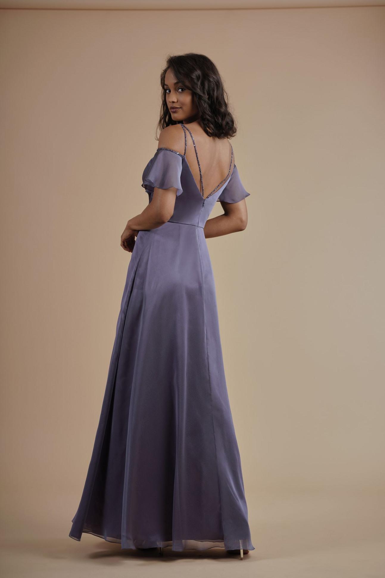 Abend Coolste Reduzierte Abendkleider Spezialgebiet10 Coolste Reduzierte Abendkleider Stylish