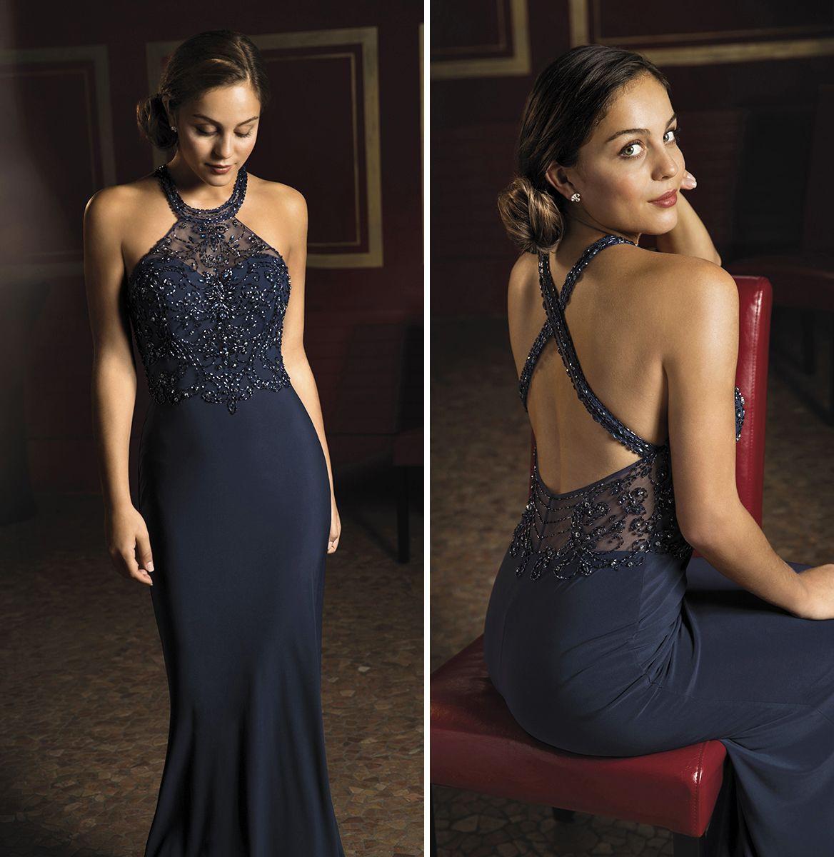 Formal Schön Schönes Abend Kleid Boutique20 Erstaunlich Schönes Abend Kleid Boutique