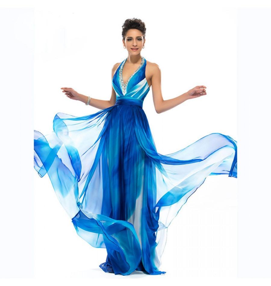 Erstaunlich Sommer Abendkleider Stylish20 Ausgezeichnet Sommer Abendkleider Vertrieb